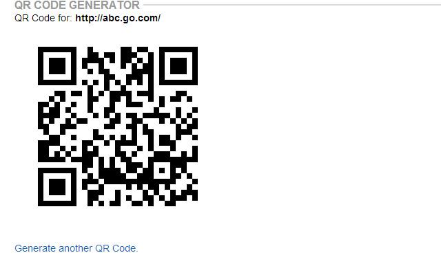 Dakola QR Code Genetor