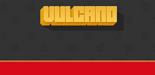 vulkan последняя версия