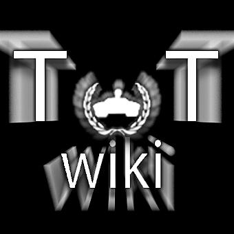 download tanktastic 3d mod apk