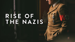 Rise of the Nazis thumbnail