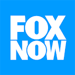 FOX NOW - On Demand & Live TV Icon