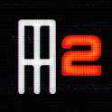 Armory & Machine 2 - Idle Soul icon