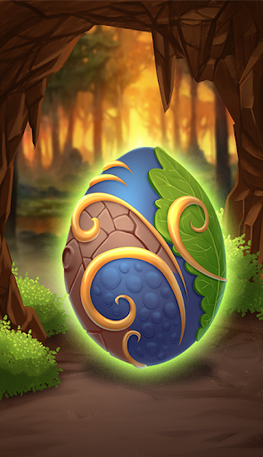 Dragon Eggs Surprise 1.0.5 screenshots 5