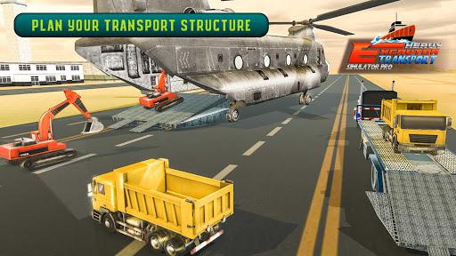 Cruise Ship Driving Simulator: Transport Ship Game apklade screenshots 2