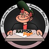 Tải Game Rapido Pizza Lyon