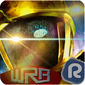 New :Real Steel WRB Tips