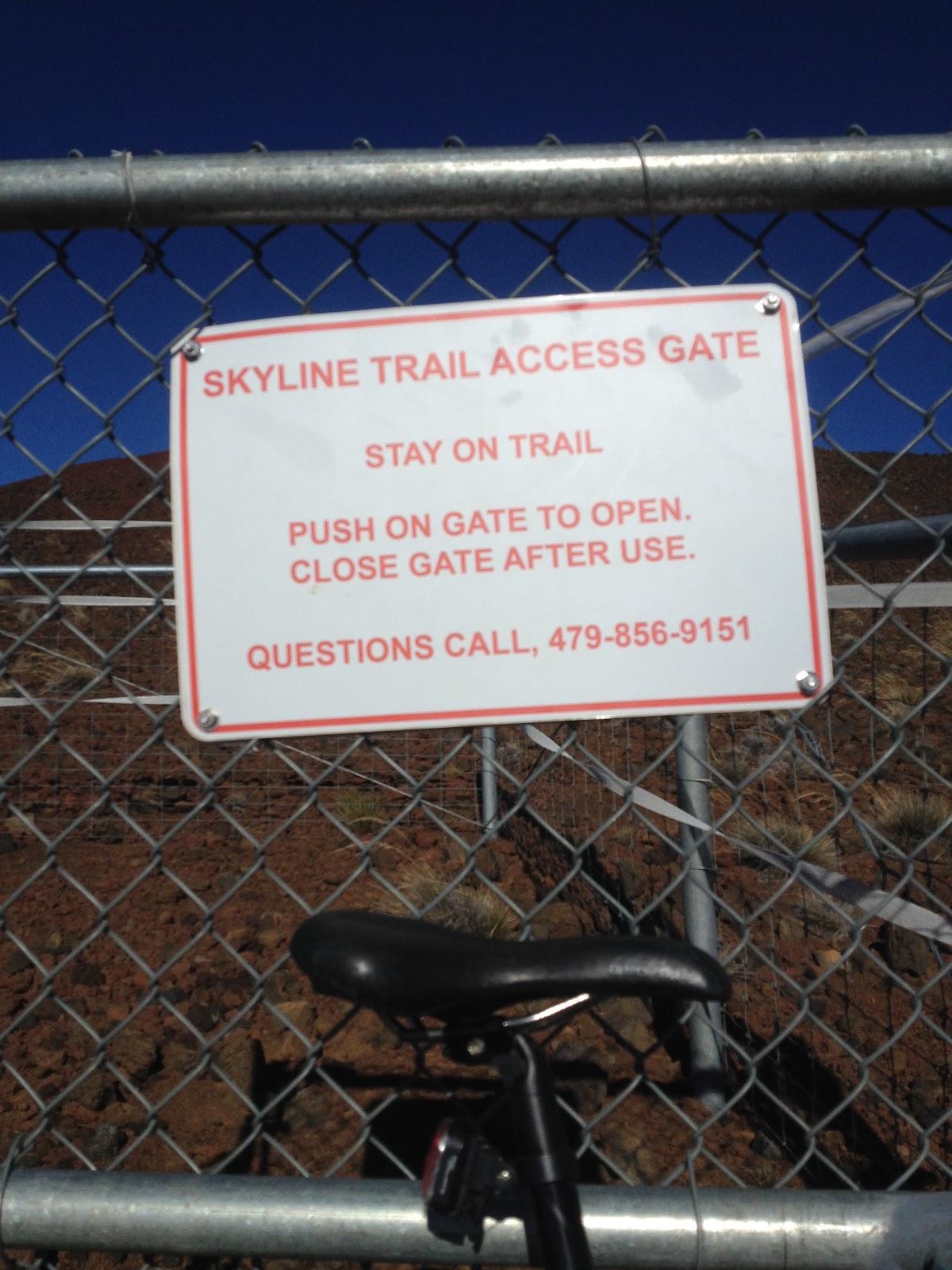 Skyline Trail access gate sign 2.jpg