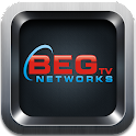 BEG TV NETWORKS