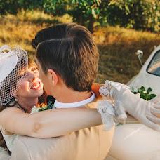 Wedding photographer Andrey Grishin (comrade). Photo of 23.06.2018
