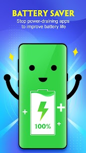 KeepSecurity – Security Master, Booster & Cleaner 4