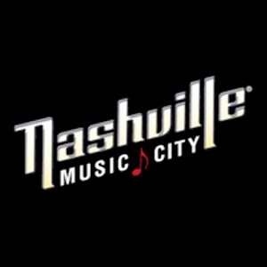 Nashville Map Tour for Android