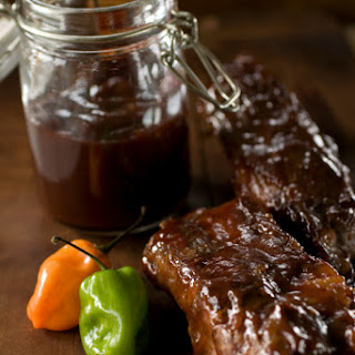 Blackstrap Molasses Bbq Sauce Recipes