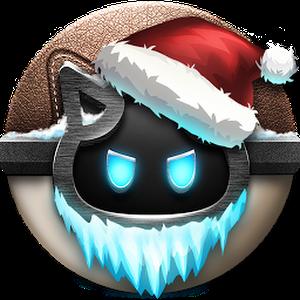 Download Battle Camp v3.2.10 APK Full - Jogos Android
