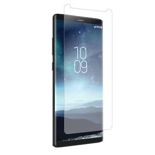 Invisibleshield HD Dry Screen Samsung Galaxy Note 8