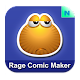 Rage Comic Maker