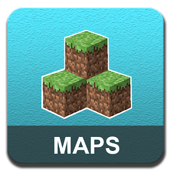 Maps for Minecraft
