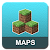 Maps for Minecraft file APK for Gaming PC/PS3/PS4 Smart TV