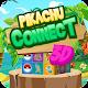 Pikachu Classic 2000 3D - Connect Mahjong (game)