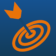Free Anger and Irritability Management Skills (AIMS) APK for Windows 8