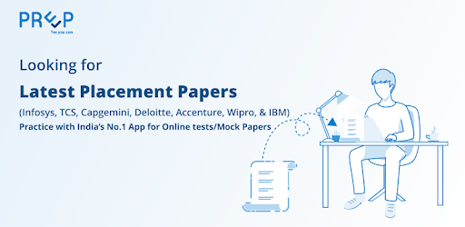 LATEST PLACEMENT PAPERS INDIA: PLACEMENT JOB EXAM – Apps on