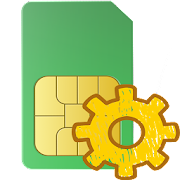 Sim Card Info Tool Kit Manager Recover transfer