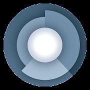 Zome - Augmented Reality Messenger