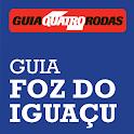 Guia 4 Rodas Foz do Iguaçu
