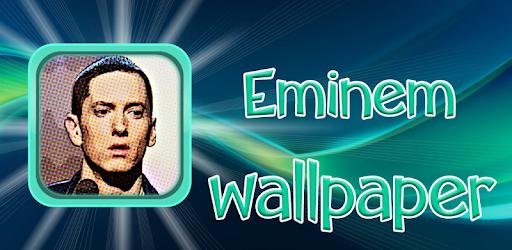 Descargar Eminem Wallpaper Para Pc Gratis última Versión