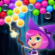 Magic Bubble Pop [Mega Mod] APK Free Download