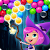 Magic Bubble Pop file APK Free for PC, smart TV Download