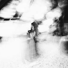 Wedding photographer Margarita Istomina (Rita). Photo of 21.11.2016