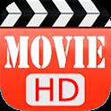 Phim HD