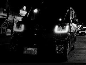 ウェイク LA710Sのカスタム事例画像 Hatayan Style さんの2020年11月28日19:47の投稿
