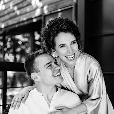 Wedding photographer Vitaliy Zimarin (vzimarin). Photo of 07.12.2018