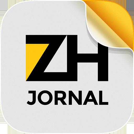 ZH Jornal Digital