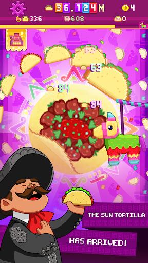 Mucho Taco 1.0.13 screenshots 1