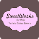 Download SweetWorks For PC Windows and Mac