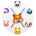 App Download IPHONE X ANIMOJI 2018 Install Latest APK downloader