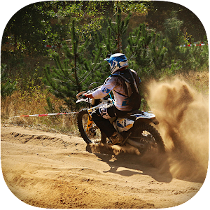 Bike Racing: Motocross 3D for PC and MAC