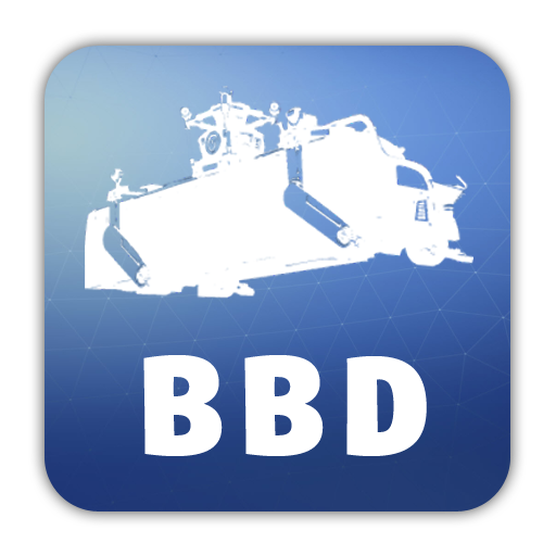 Battle Bus Driver - Companion for Fortnite Icon