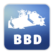 Battle Bus Driver - Companion for Fortnite