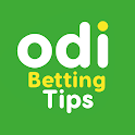 Odibets Betting tips icon