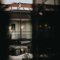 Esküvői fotós Krisztian Bozso (krisztianbozso). Készítés ideje: 04.11.2017