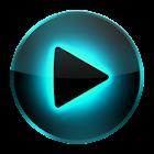 Salman Khan Video Songs icon
