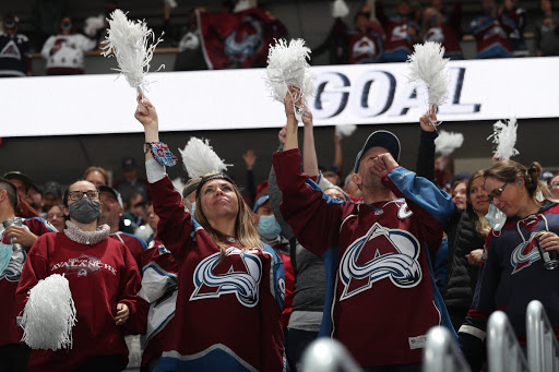 Colorado Sports Are in Free Fall and Now Their Fans Are Fighting Everyone