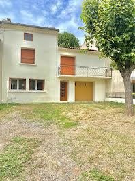 maison à Espéraza (11)