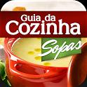 Guia da Cozinha - Sopas icon