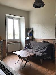 appartement à Provins (77)