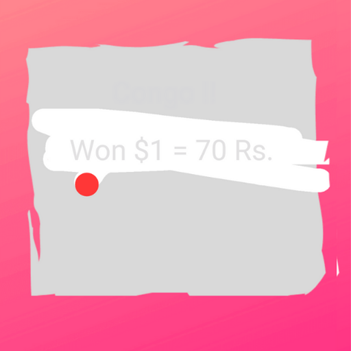 App Insights Scratch And Win Real Money 50 Free Scratch Cards Apptopia