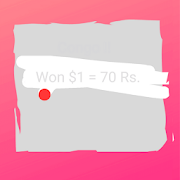 Scratch and Win Real Money - 50 Free Scratch Cards